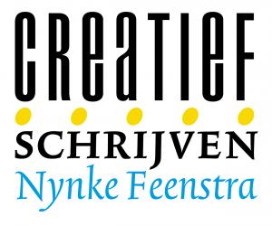 Creatief Schrijven, cursus in het Koorenhuis Den Haag